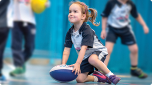 Rugbytots