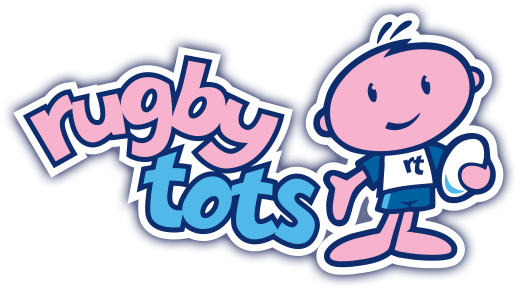Image result for rugby tots